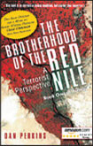 The Brotherhood of the Red Nile, a Terrorist Perspective, introduces us to a new terrorist group formed in Syria and allied with the Iranian Nuclear enthusiasts. Their goal is to rebuild two outdated dirty suitcase bombs to use in an attack against the United States. The introduction of the characters delve us deep into their minds and psyche, truly giving a terrorist perspective of the profound hate they harbor for the Western world. The Brotherhood of the Red Nile, A Terrorist Perspective, has propelled Dan to national acclaim with interviews on radio, television and in-print. Available from: Abbottpress.com Amazon.com Barnes & Noble.com E Book Kindle E Book Nook