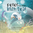 """This is a story about the special relationship between a mother and her child. Peter and his mother are very special seals called Selkies. According to Celtic folklore, a Selkie can shed its skin and become human. Before this is possible, Mama Kim must teach Peter how to sustain himself by learning to swim and catch his own food. Peter's mother knows that someday she must tell him of his special power, and she also knows that he will leave her one-day and go out on his own. This book is designed to be a """"read-to-me"""" book for children aged 2 to 7 years, but children of all ages, including parents and grandparents will enjoy this relationship story!  Available from: Amazon.com Barnes"""