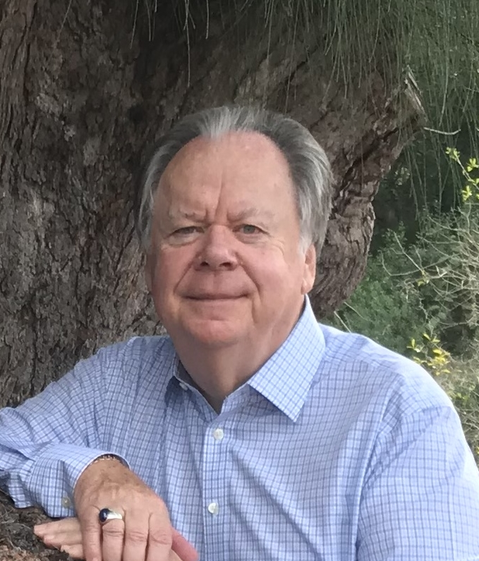 I want to hear your comments or questions about my books. I will make every effort to answer your e-mails, so let me hear from you. dperk1857@aol.com dperk1433@gmail.com 973-687-4826